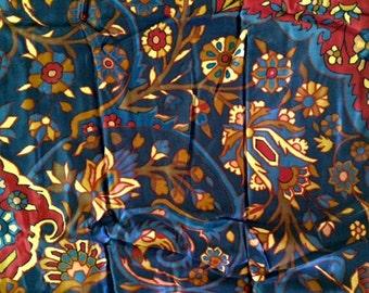 Exceptional Ralph Lauren Vintage BRENTFORD Pair King Shams (2), NIP, Rare, Free