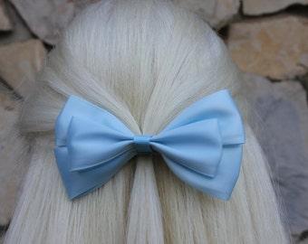 wendy hair bow
