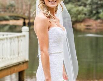 Thin Bridal Belt Sash Rhinestone Belt Sash Flower Girl Bridesmaid Gift Sash belt Crystal Dress Sash Belt Flower girl Baby Sash Belt