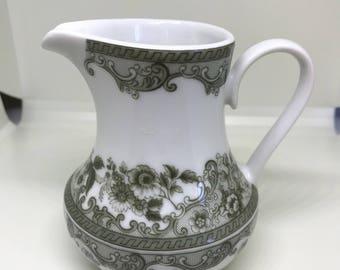 Vintage Winterling Bavaria Cup