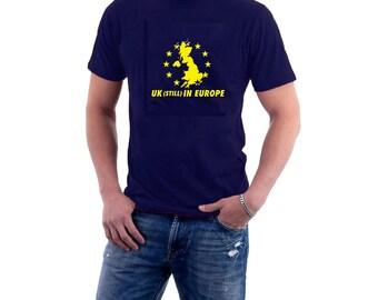 1923 Vintage Europe Map TShirt, All Over Print Shirt, cartography fashion, Germany Shirt, France Tee, euro trip tee, European Union shirt,