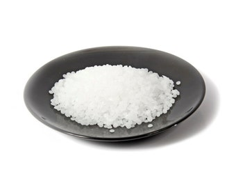 Paraffin Wax - Cosmetic Waxes - 1Kg