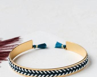 Bracelet de Mara