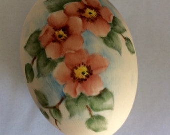 Easter gifts etsy negle Gallery