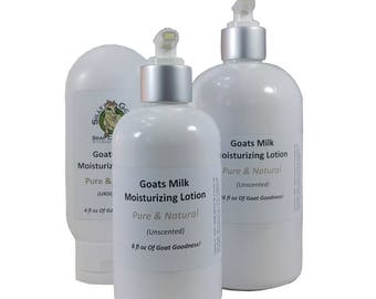 Lotion ,Goat Milk Lotion, Goats Milk Lotion, Natural Lotion, Homemade Lotion, Goat Lotion, Milk Lotion, Goat Milk Lotions,