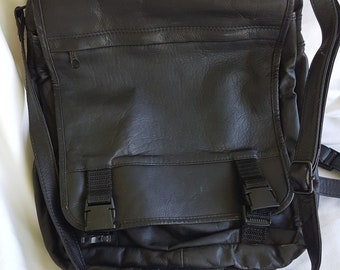 Laptop, Briefcase, School Bag, Back Pack, All Leather
