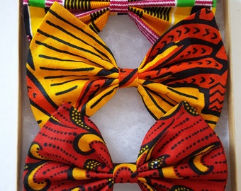 African hair bows toddler gift toddler girl baby bows girl toddler girl easter gift girl toddler hair bows baby girl hairbows baby hair bows easter hair bows for girls african hair bows hairbow negle Images