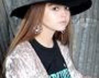 Cheyenne Hat