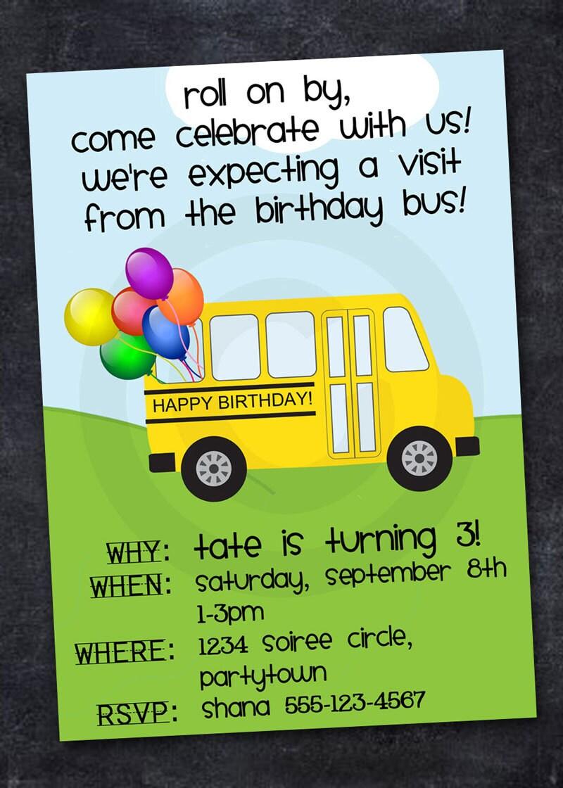 birthday retirement invitations - Roho.4senses.co