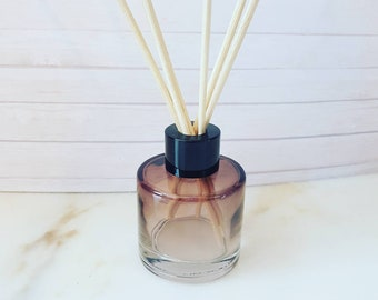 Any fragrance reed diffuser