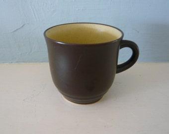 Noritake Folkstone 8506 EQUATOR Cup
