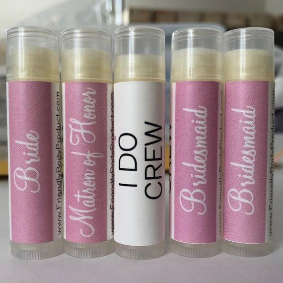 custom lip balms beeswax lip balms low minimum natural - Custom Lip Balm