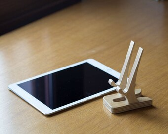 Mobile docking Organizer dock stand Eco friendly Docking station Iphone 7 dock Android dock Android docking Wood cell phone dock