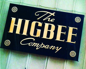 Cleveland Collection: Higbee Department Store