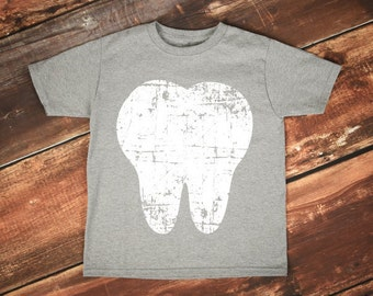 grunge tooth, Tooth svg, Grunge svg, Dental svg, Tooth clipart, distressed tooth, svgs, vintage tooth shirt, SVG, dxf, distressed svg
