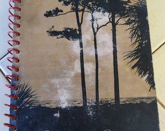 Coastal Cookery, Vintage Southern Cookbook