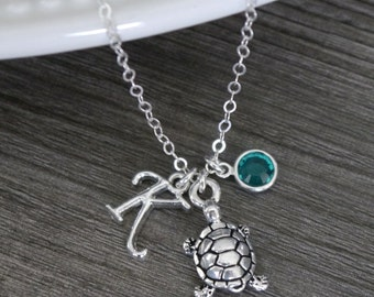 birdcage dove img teardrop chrysoprase turtle com audree necklace grace and