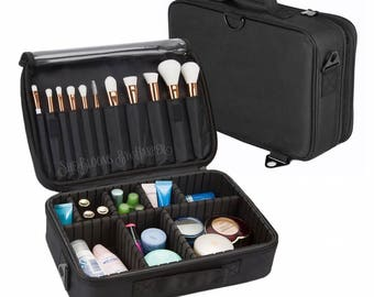 Makeup train case/Organizer