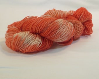 Mill Spun Yarn