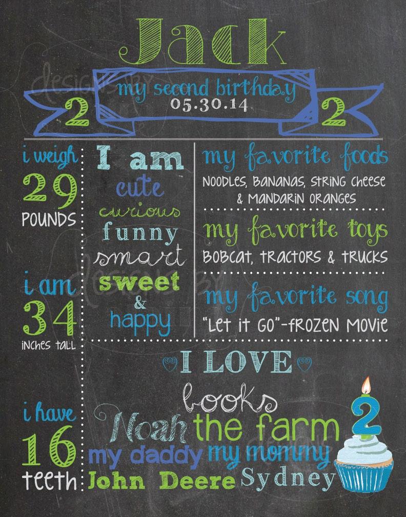 Sa mantas birthday - 5 5