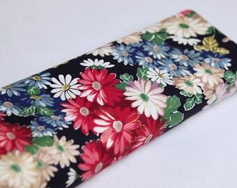 Liberty style Japanese fabric