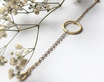 DANUBE bracelet