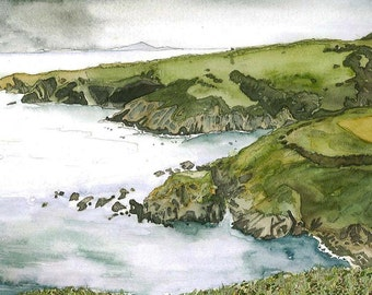 Rosscarbery Ireland