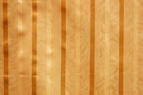 Home Decor Fabrics By The Yard: Sunflower Yellow Home Decor Fabric Fabric By The Yard