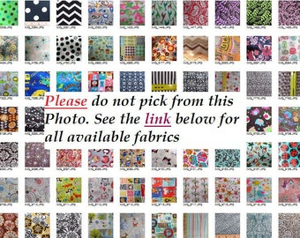 Evenflo choose your fabric, baby accessories, feeding accessory, baby and child care, fabric request, special order, custom chair pad