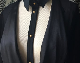 Business Harness Lingerie