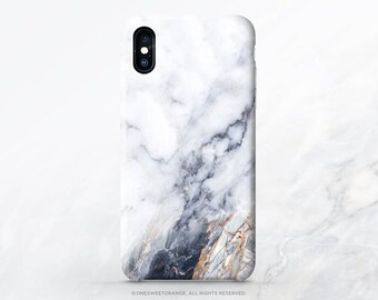 iPhone X Case iPhone 8 Case iPhone 7 Case Marble Print iPhone 7 Plus iPhone 6s Case iPhone SE Case Galaxy S8 Case Galaxy S8 Plus Case V59