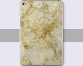 Marble iPad pro 10.5 case Smart Cover iPad 9.7 2017  iPad Pro 10.5 iPad mini case Smart Cover iPad 9.7 2017 case iPad pro 9.7 case iPad case