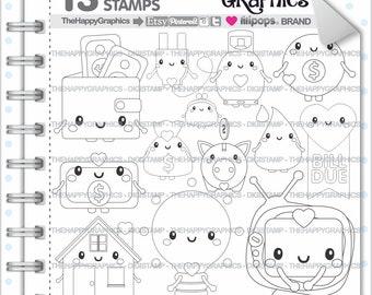 Bill Due Stamp, 80%OFF, Commercial Use, Digi Stamp, Digital Image, Utility Digistamp, Bill Digistamps, Bill Digital Stamps, Utility Stamps