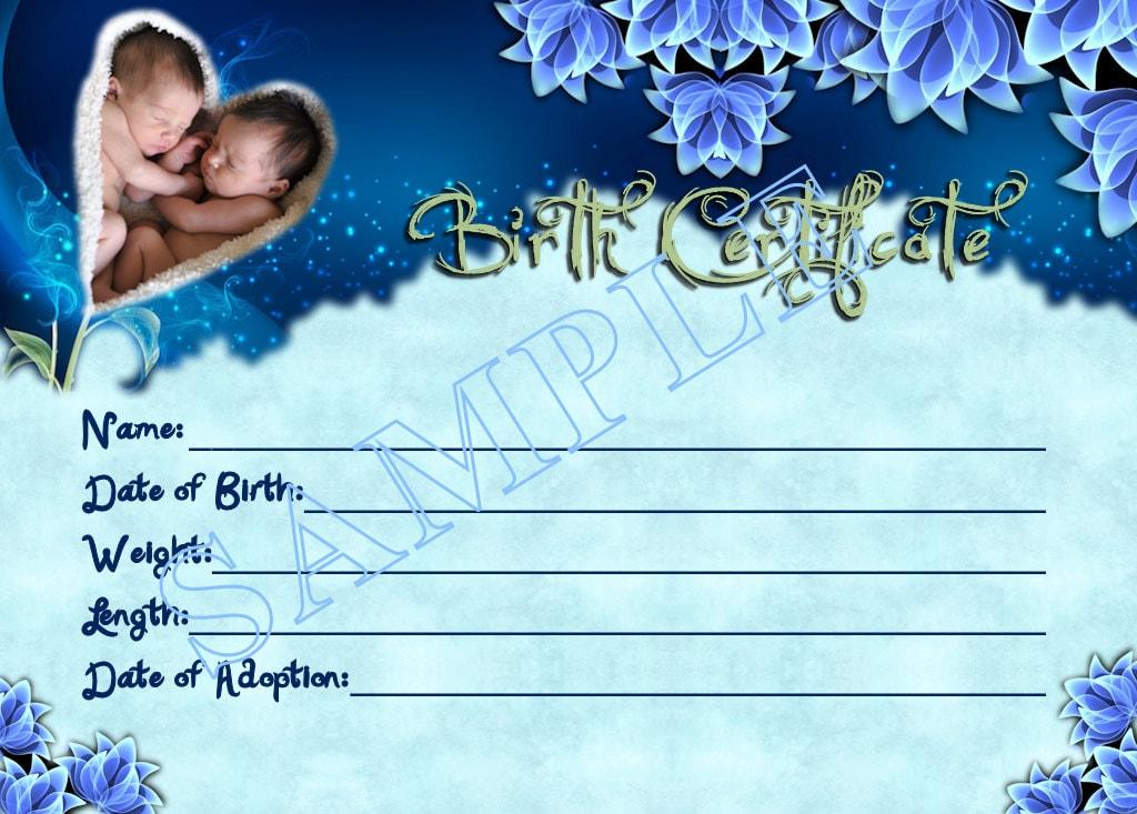 SUSURROS de bebé Reborn bebé muñeca nacimiento instantánea
