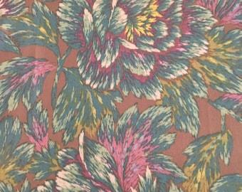 David Wolverson Tapestry DW03 OOP VHTF Rare