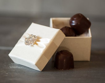 Favour Boxes, Wedding Favour Boxes, Wedding Favours, Party Favours, Party Favour Boxes, Small Gift Box, small Jewellery Box, Sweetie Box