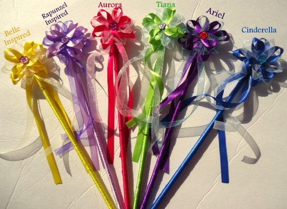 Image result for violet flower wands photos