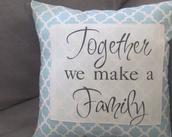 new home housewarming gift, first home gift, new home gift, family first home gift