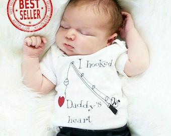 boy baby photo