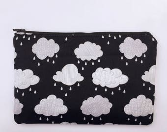Rain Cloud Case
