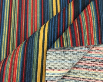 100% Cotton Corduroy Fabric By the Yard (Wholesale Price Available By the Bolt) USA Made Premium Quality - 8111 - 1 Yard