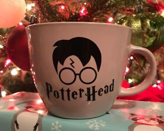 Custom Coffee/Tea Mug