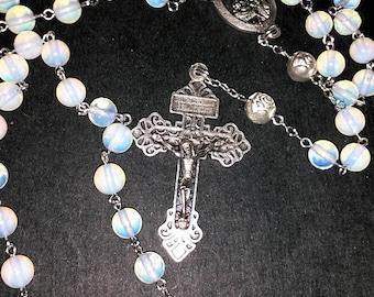 Quality Handmade Rosary