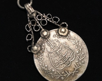 Coins,Antique coins,coins Pendant,Collectors Coins,Collectable Item,Vintage Coins,Coins Jewelry,Collectable Coins,Coins For Collectors,
