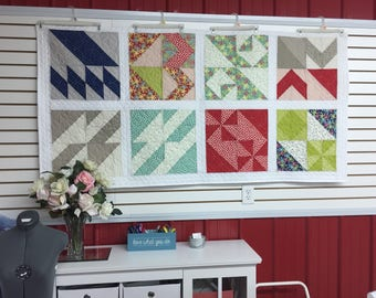 Quilt for Sale- Full Size
