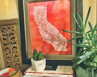 California Muse