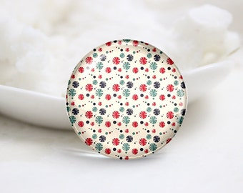 10mm 12mm 14mm 16mm 18mm 20mm 25mm 30mm Handmade  Photo Glass Cabochons Cover (P1040)