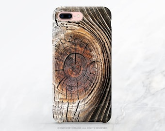 iPhone 8 Case iPhone X Case iPhone 7 Case Men's Wood Print iPhone 7 Plus Case iPhone SE Case Tough Samsung S8 Plus Case Galaxy S8 Case T115