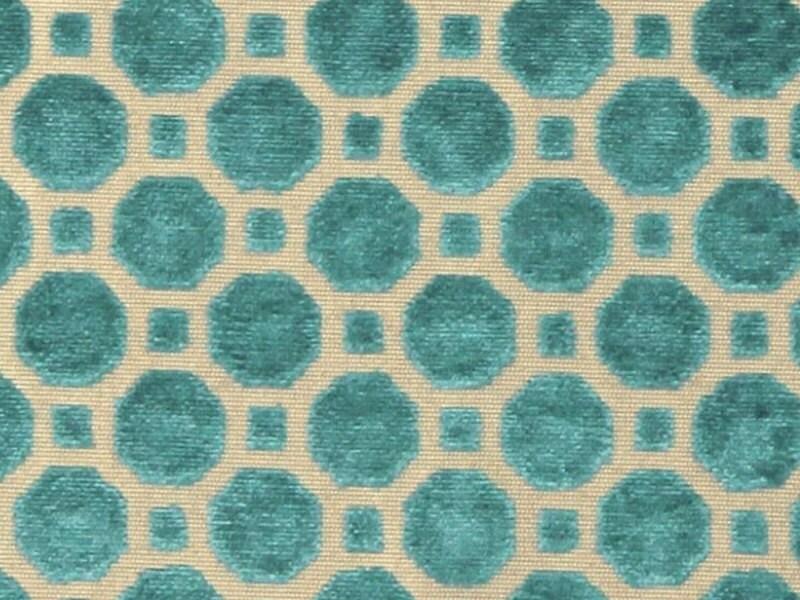 Teal velvet fabric textured dark teal velvet upholstery for Modern kids fabric