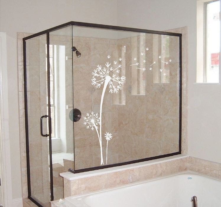 Glass Door Sticker Image Collections Doors Design For House